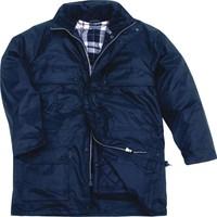 Zateplená bunda ISOLA 3v1
