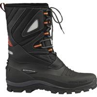 b36c808eef6c Zateplené čižmy - Pracovná obuv