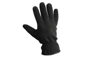 Zateplené fleecové rukavice MYNAH