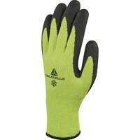 Zateplené máčané rukavice APOLLON WINTER CUT VV737