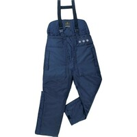 Zateplené nohavice AUSTRAL II