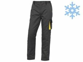 Výpredaj Zateplené nohavice do pása DMACHPAW ff913117f4c