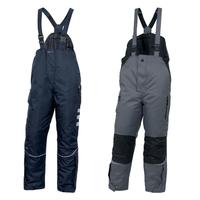 Zateplené nohavice ICEBERG