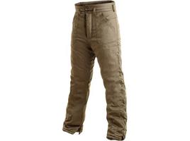 Zateplené nohavice JUNA