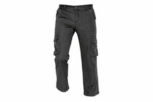 Zateplené nohavice RAHAN
