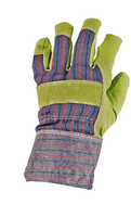 Zateplené pracovné rukavice FF CHUKAR WNTR LIGHT HS-01-005