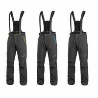 Zateplené softshellové nohavice CXS TRENTON