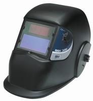 Zváračská kukla samozatmievacia ASK 300
