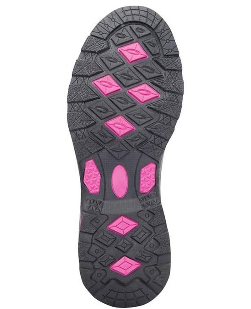 6bf521d031cb Pracovná obuv- Ardon Poltopánky BLOOM dámske č.35