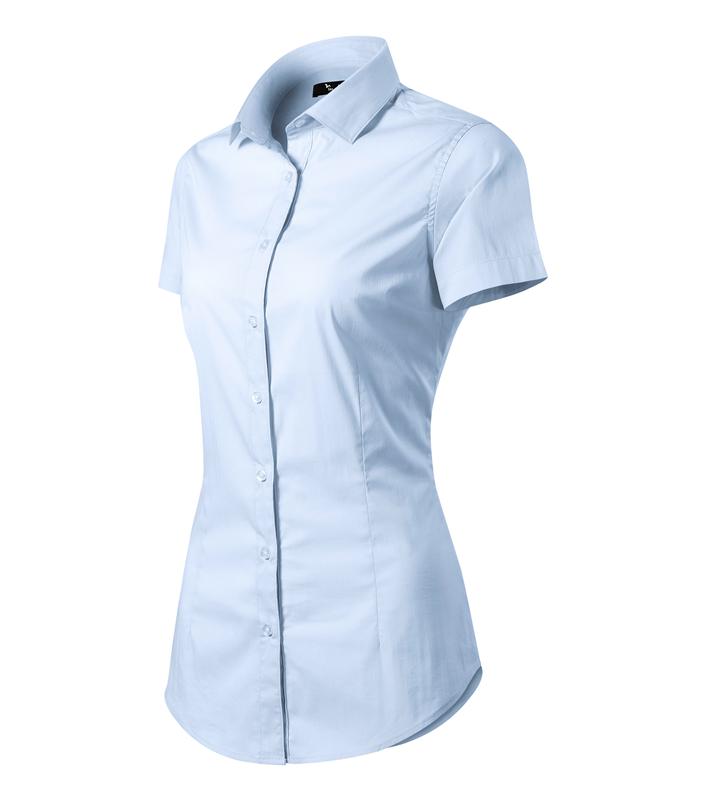 b18e98b19068 Pracovné odevy- Adler Dámska košeľa Malfini FLASH (Nr.261)