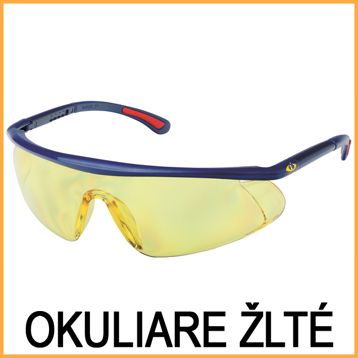 Okuliare zrkadlové 9bc44f26bad